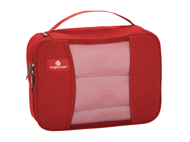 Eagle Creek Pack-It Original Cube S, red fire
